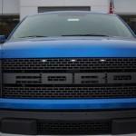 Profitul Ford dezamăgeşte aşteptările