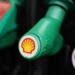 Preţurile scăzute la petrol afectează profiturile giganţilor petrolieri