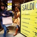Zona euro a scăpat de deflaţie