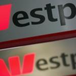 Creditorul australian Westpac, ratează aşteptările