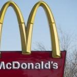 McDonald's îşi reorganizează activitatea