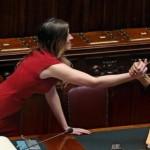 Italia aprobă reforma electorală majoră