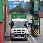 Deficitul comercial al Statelor Unite a crescut cu 43,1%