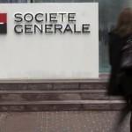 Băncile franceze au depăşit aştepările de profit