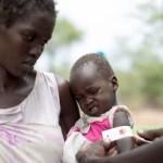 Numărul persoanelor strămutate în ţările aflate in conflict, a ajuns la un nivel record