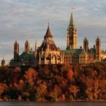 Canada votează pentru extinderea ariilor agenţiei de spionaj