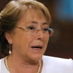 Președintele chilian cere cabinetului să demisioneze