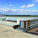 Un nou centru Amazon va crea 500 de locuri de muncă