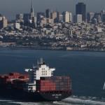 Acordurile comerciale dintre SUA, Europa și Asia au dat un pas înapoi