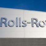 Rolls-Royce va tăia 600 de locuri de muncă