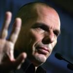Grecia dorește un acord de împrumut până la sfârșitul lunii mai