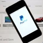PayPal sancționată pentru practici frauduloase