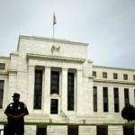 """Fed consideră """"improbabilă"""" creşterea ratei în luna iunie"""