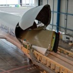 Airbus avertizează că investițiile vor fi în pericol dacă Marea Britanie părăsește UE