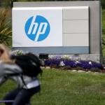 HP vinde 51% din unitatea din China pentru 2,3 miliarde de dolari