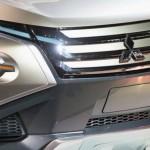 Mazda si Mitsubishi recheamă în service 630 mii de maşini