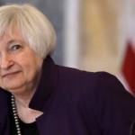 SUA ar putea crește ratele în acest an