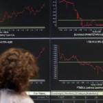 Negocierile datoriei grecești se văd la bursele europene