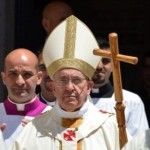 Banca Vaticanului a înregistrat un profit de 20 de ori mai mare în 2014