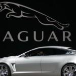 Jaguar Land Rover a înregistrat o creştere a profitului înainte de impozitare