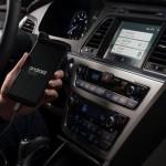 Noul Hyundai Sonata va debuta cu sistemul Android Auto