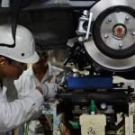 Fiat Chrysler, Honda si BMW extind rechemările în service