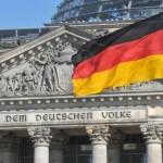 Firmele germane avertizează Marea Britanie asupra referendumului UE