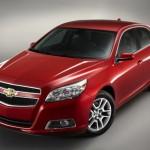 GM recheamă peste 500.000 de vehicule pentru problemele centurii de siguranță și securitate