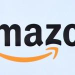 Amazon este acum impozitată corect