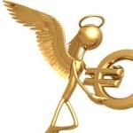 Business angels, o noua forma de a rezolva bani pentru proiecte, o lege cu mai multe puncte bune decat rele-detalii in articol
