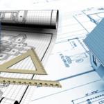 Gata cu tepele in constructii, cine nu si-a platit subcontractorii nu intra in licitatie