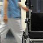 Spitalele grecești intră în grevă