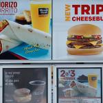McDonald`s în ofensivă bio în SUA