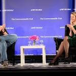 Salesforce ajunge în zona de profit