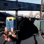 Căile ferate ucrainiene, falimentare