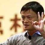 Alibaba crește neîncetat