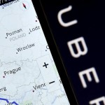 Uber evaluat cu până la 50 de miliarde de dolari