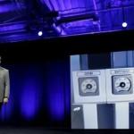 Tesla Energy, permite producerea de energie cu emisii zero