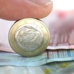 Germania oferă Atenei al treilea pachet de ajutor