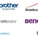 Seniorul bihorean al IT-ului, aduce nume grele ale lumii, Lenovo, Fujitsu, BENQ, pe 27 mai la Ramada Oradea, cu solutii pentru companii dar si oferte de finantare europeana