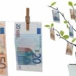 Proprietarul final si spalarea banilor, notiuni imbunatatite legislativ de UE printr-o directiva avizata azi