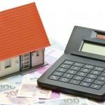 Explicatii in detaliu privind noile schimbari la programul de finantare PRIMA CASA
