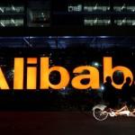 Alibaba vrea să se extindă la nivel mondial
