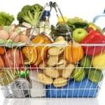 Atentie la chichite, a aparut norma de aplicare a Codului fiscal pentru facturarea cu cota de TVA de 9% a bunurilor alimentare si bauturilor nealcoolice