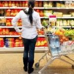 Se intampla de azi, luni, cea mai tare masura fiscala a noii Romanii, intră în vigoare, TVA de 9% la alimente, al caror preţ ar trebui să scadă cu 12%