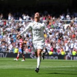 Real Madrid se află în fruntea celor mai valoroase cluburi de fotbal din lume