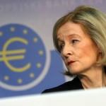 BCE consideră că este nevoie de mai multe teste de stres în supravegherea bancară