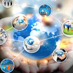 Idei finantabile pentru piata unica digitala UE, transfrontaliera
