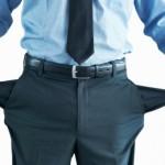 Falimentul personal e legalizat si in Romania, dar cum se aseamana sau se deosebeste de legea similara din statele UE