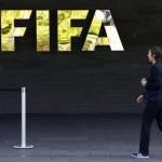 Ingrijorare pentru FIFA, sponsorii Coca-Cola, Adidas, Visa, Sony și Gazprom reacţionează